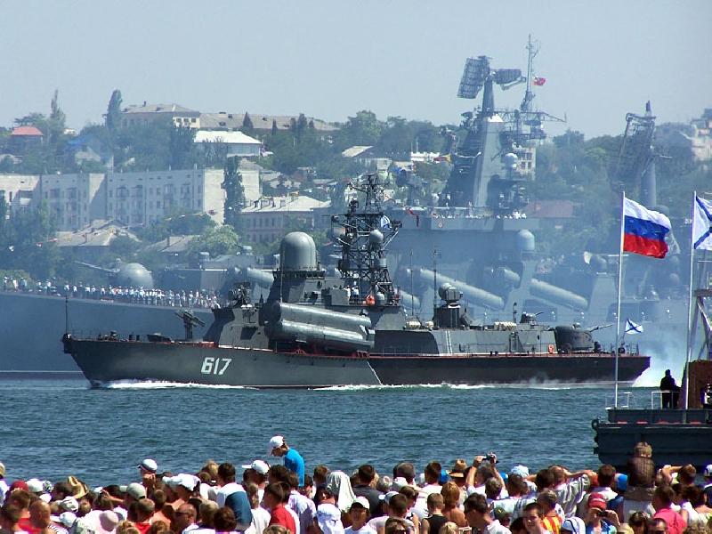 Архив черноморского флота в севастополе сайт продвижение сайтов санкт